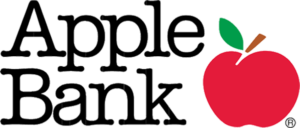 apple bank logo